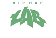 Hip Hop Labor