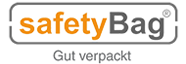Safetybag
